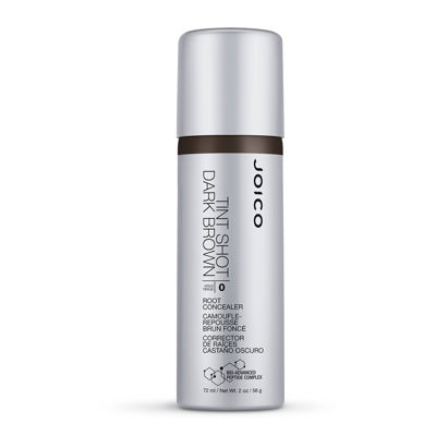 Joico® Tint Shot Dark Brown Root Concealer - 2 oz.