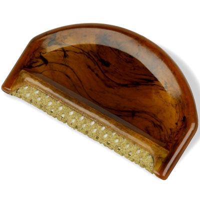 Honey-Can-Do® 10-pk. Sweater Combs