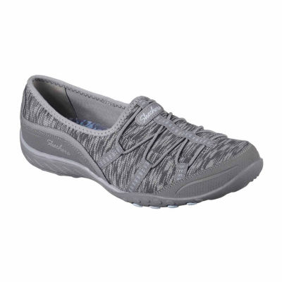 Skechers Golden Womens Sneakers