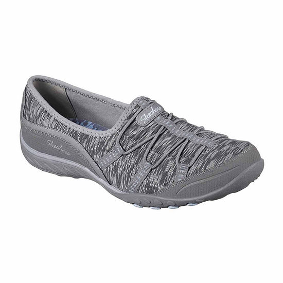 Jcpenney Skechers Sneakers Golden On Slip Womens qxvvYwRAz