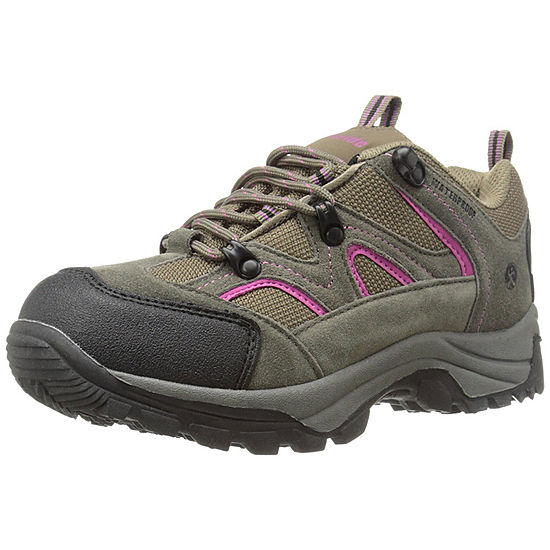 09a7ddbe59a07 Northside Snohomish Womens Waterproof Hiking Shoes JCPenney