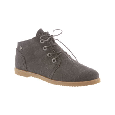 Bearpaw Claire WomensLace-UpShoes