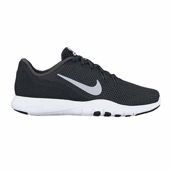 Nike Flex Trainer 6 Training Shoes Women