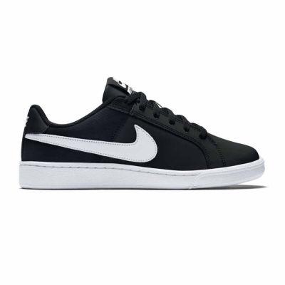 Nike Court Royale Womens Training Shoes