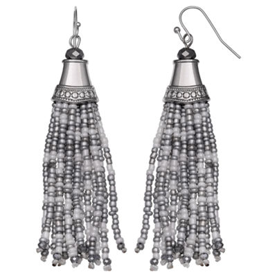 Mixit Drop Earrings