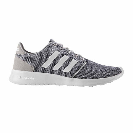 adidas shoes trackid=sp-006 remove watermark in word 568050