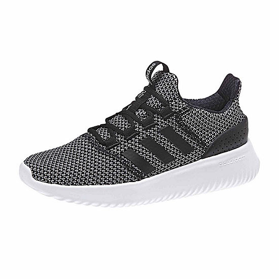 los angeles 181ae e89fa Adidas Cloudfoam Ultimate Womens Running Shoes - JCPenney