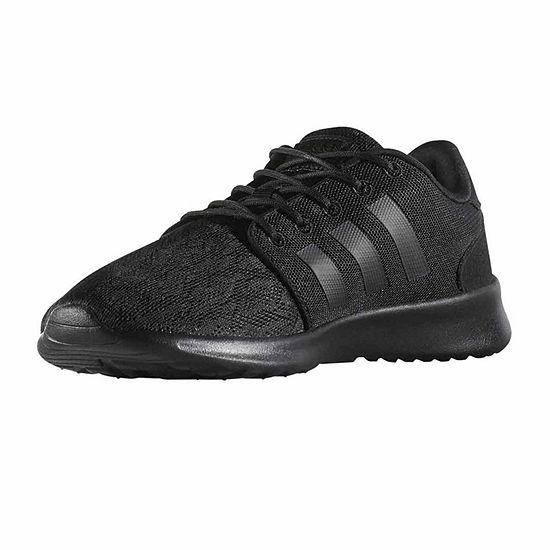 adidas womens shoes black