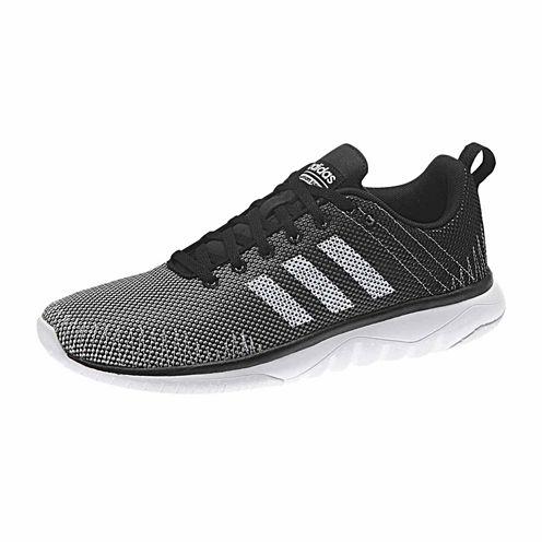 adidas Cloudfoam Superflex Womens Running Shoes