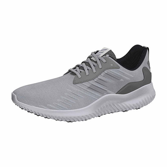 adidas Alphabounce Womens Running Shoes Lace-up - JCPenney 5193acf6a