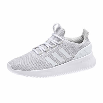 ladies adidas running trainers