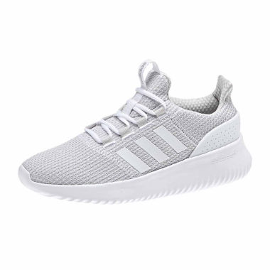 Adidas Cloudfoam Ultimate Womens Running Shoes