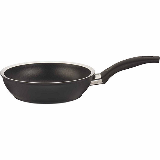 "Ballarini Como 8"" Aluminum Frying Pan"