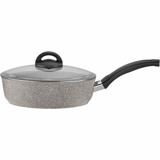 Ballarini Parma 2.9-Qt. Aluminum Saute Pan