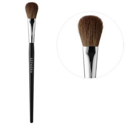SEPHORA COLLECTION PRO Highlight Brush no.98