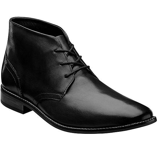 59ae5507c90b Florsheim Mens Montinaro Dress Boots - JCPenney