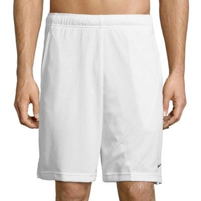 Nike Mens Workout Shorts
