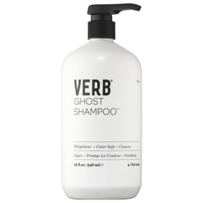 Verb Ghost Shampoo™