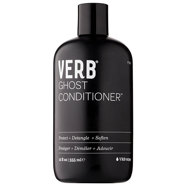 Verb Ghost Conditioner™