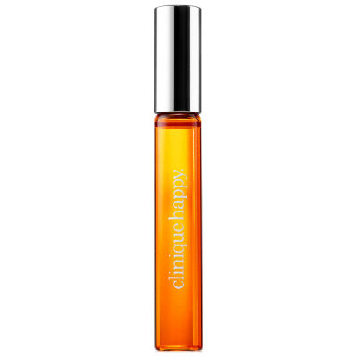 Clinique Happy Rollerball