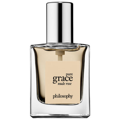 philosophy Pure Grace Nude Rose Eau de Toilette