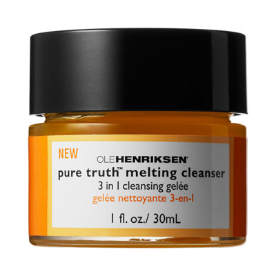 Ole Henriksen Pure Truth™ Melting Cleanser