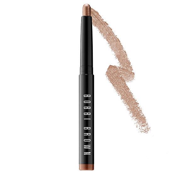 Bobbi Brown Long Wear Cream Shadow Stick