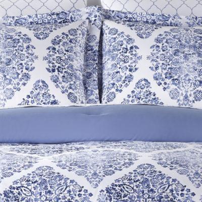 Avalon 7-pc. Comforter Set