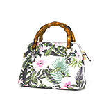 Liz Claiborne Astor Mini Dome Satchel
