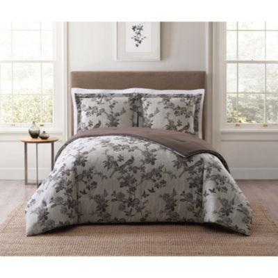 Style 212 Lisborn Comforter Set