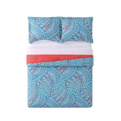 Style 212 Jaclyn Comforter Set