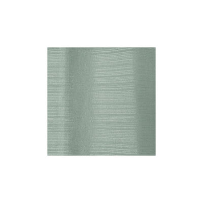Miller Curtains Pippa Semi-Sheer Rod-Pocket Curtain Panel