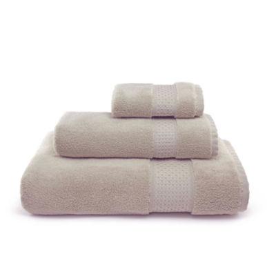 Villa di Borghese Palermo 3-pc. Bath Towel Set