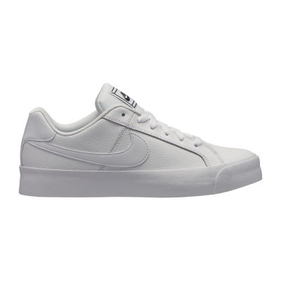 Nike Court Royale Womens Sneakers Slip-on