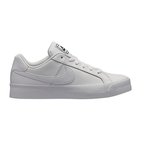 Nike Court Royale Womens Sneakers