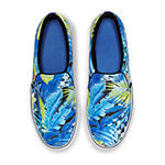 Nike Court Royale Slip-on Womens Sneakers