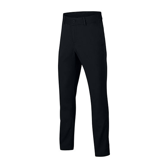 Nike Boys Golf Pant-Big Kid