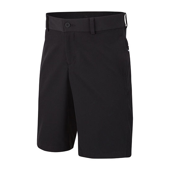 Nike Big Boys Golf Short