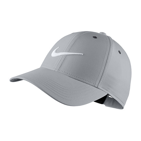 Nike Boys Baseball Cap
