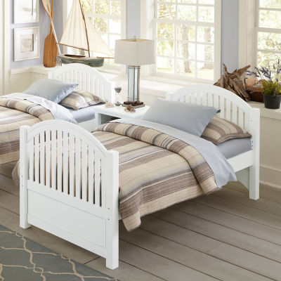 Lake House Adrian Twin Bed
