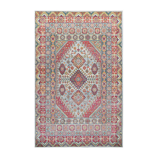 Dreamwiever Traditions Rectangular Rugs