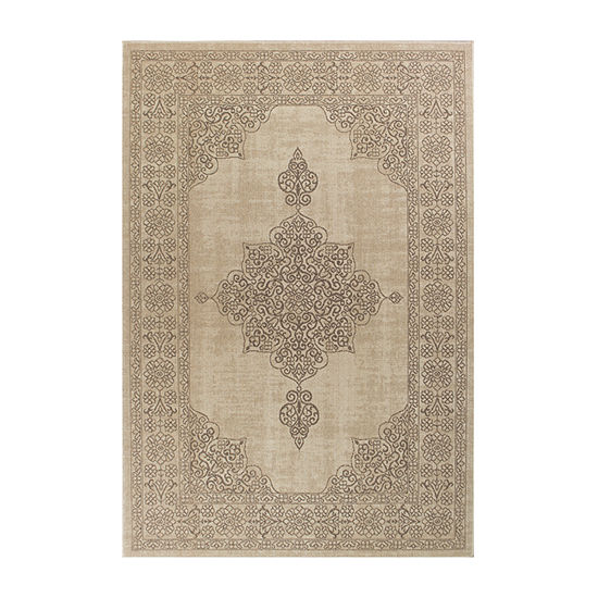 Kas Medina Rectangular Indoor Rugs