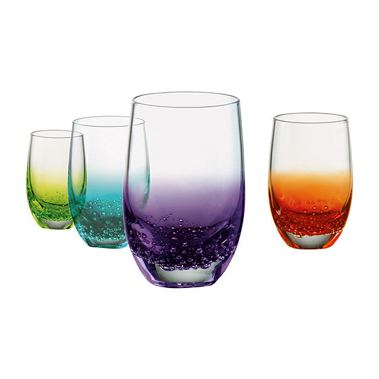 Artland 4-pc. Shot Glass
