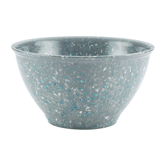 Rachael Ray Create Delicious Prep Garbage Bowl