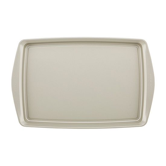 "Rachael Ray 13""X19"" Cookie Sheet With Rack"