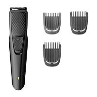 Norelco BT1208/70 Series 1000 Beard and Stubble Trimmer
