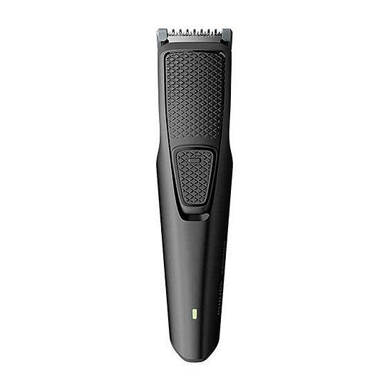 Norelco BT1208/70 Series 1000 Beard Trimmer
