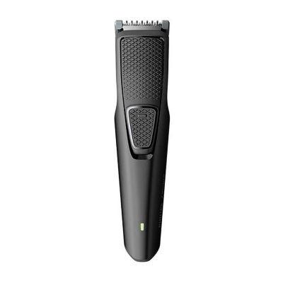 Norelco BT1217/70 Series 1000 Beard Trimmer