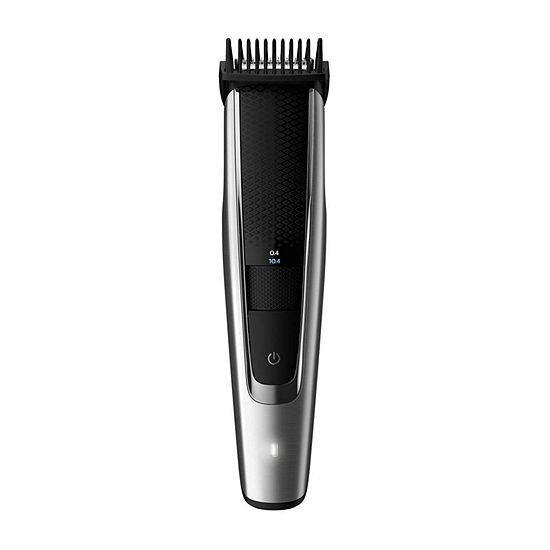 Philips Norelco BT5511/49 Beard and Head Trimmer Series 5000