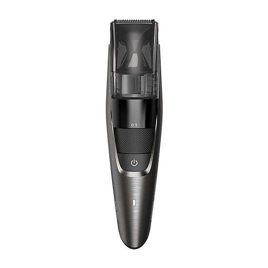 Philips Norelco BT7515/49 Beard Trimmer Series 7000